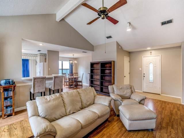 3216 Manchester Circle, Bedford, TX 76021 (MLS #14269619) :: Trinity Premier Properties