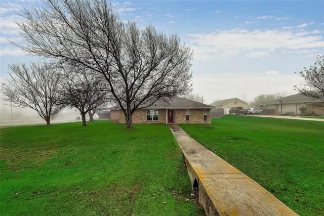 228 Prairie View Lane, Red Oak, TX 75154 (MLS #14269742) :: NewHomePrograms.com LLC
