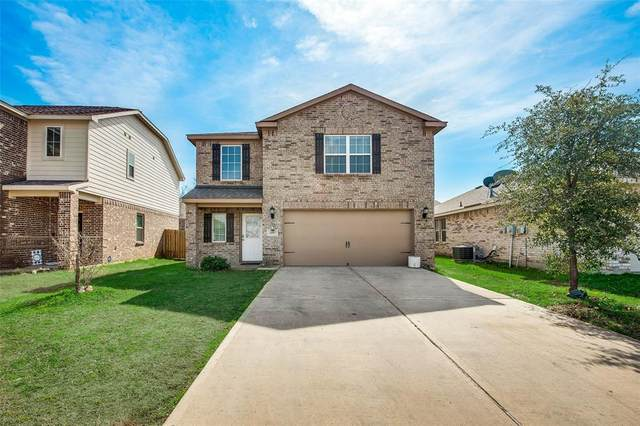 8833 Highland Orchard Drive, Fort Worth, TX 76179 (MLS #14269848) :: Trinity Premier Properties