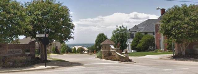 0 Mont Blanc Drive, Heath, TX 75032 (MLS #14270316) :: RE/MAX Landmark