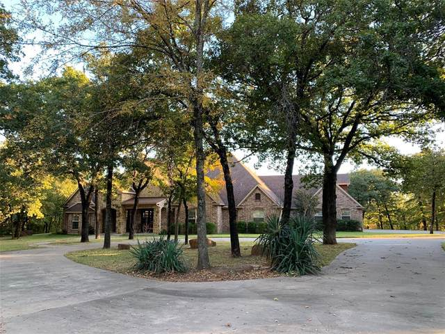 6630 Fm 455 E, Pilot Point, TX 76258 (MLS #14270672) :: North Texas Team | RE/MAX Lifestyle Property