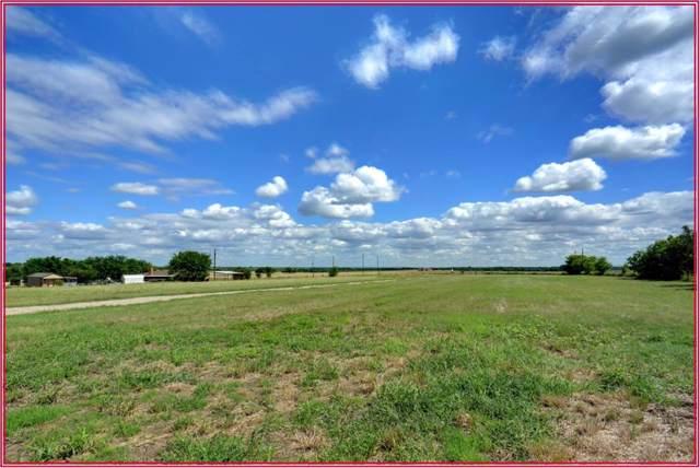 9445 Fm 1807, Alvarado, TX 76009 (MLS #14273182) :: Post Oak Realty