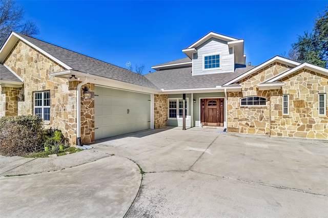 2224 County Road 1570, Alba, TX 75410 (MLS #14273760) :: The Daniel Team