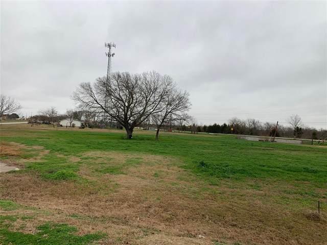 4999 Lions Den Trail, Kaufman, TX 75142 (MLS #14273869) :: Robbins Real Estate Group