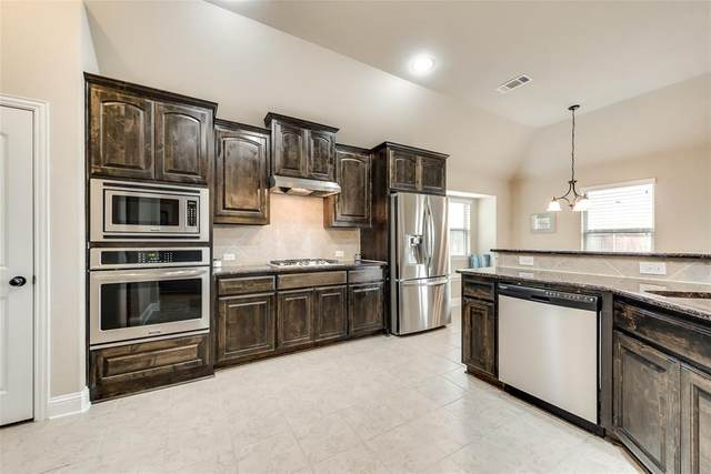 1606 Firenza Court, McLendon Chisholm, TX 75032 (MLS #14274161) :: The Welch Team