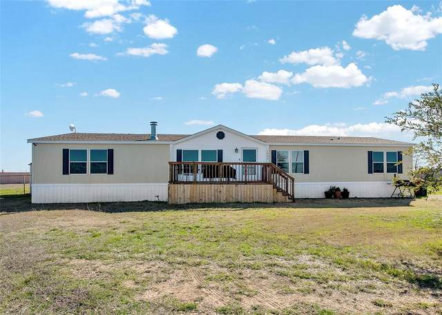 1405 Grand Prix Court, Rhome, TX 76078 (MLS #14274379) :: Trinity Premier Properties