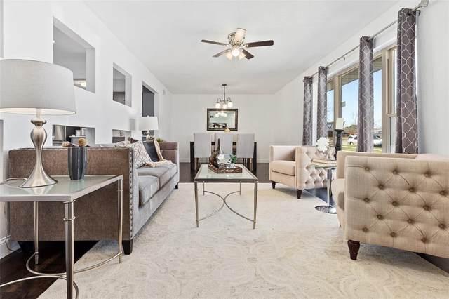 3364 Darvany Drive, Dallas, TX 75220 (MLS #14274550) :: North Texas Team | RE/MAX Lifestyle Property