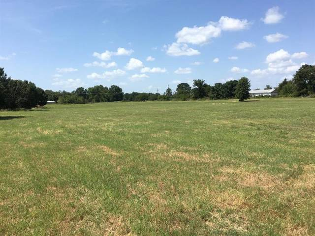 3990 W Hwy 154, Yantis, TX 75497 (MLS #14274595) :: The Chad Smith Team