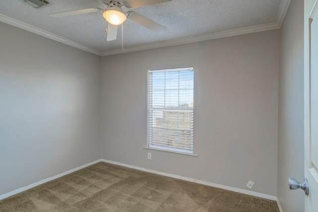 834 Mesquite Lane, Abilene, TX 79601 (MLS #14274910) :: RE/MAX Pinnacle Group REALTORS