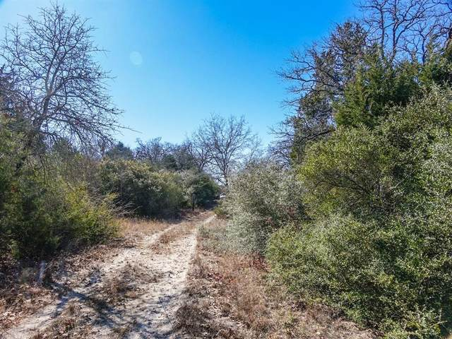 Tract 9 Pvt Rd 4170, Marquez, TX 77865 (MLS #14275114) :: Maegan Brest | Keller Williams Realty
