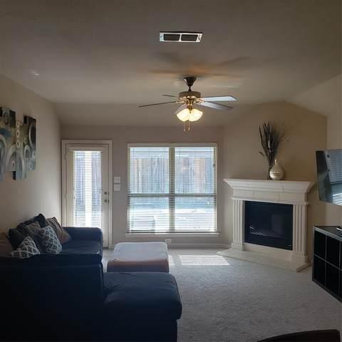 2512 Sun Creek Drive, Little Elm, TX 75068 (MLS #14275244) :: RE/MAX Pinnacle Group REALTORS
