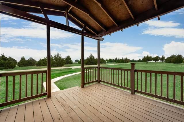 3403 Fm 1839, Corsicana, TX 75110 (MLS #14275453) :: Frankie Arthur Real Estate