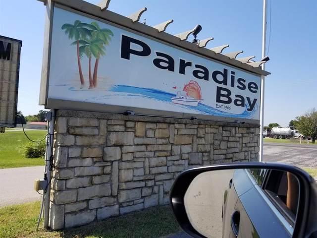 623 Tahiti Lane, Tool, TX 75143 (MLS #14275654) :: ACR- ANN CARR REALTORS®