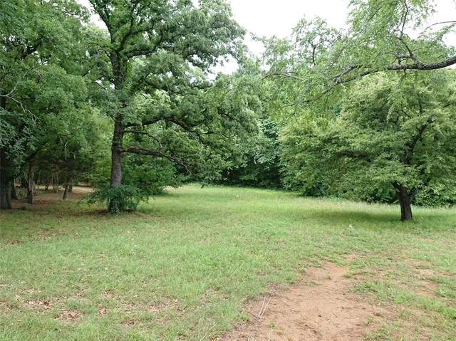 Lot 14R Spinnaker Run, Oak Point, TX 75068 (MLS #14276057) :: North Texas Team | RE/MAX Lifestyle Property