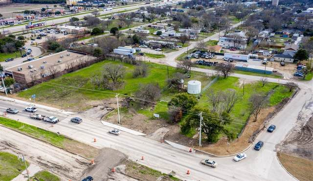 2511 Ovilla Road, Red Oak, TX 75154 (MLS #14276310) :: The Rhodes Team