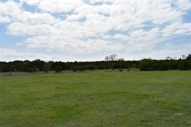 15310 Hwy 277 S B, Ovalo, TX 79541 (MLS #14276382) :: The Good Home Team