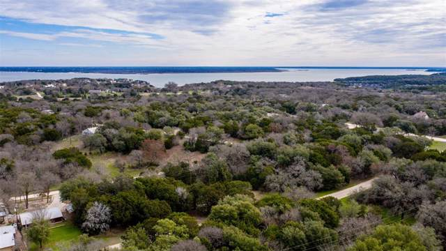 195 County Road 1524, Morgan, TX 76671 (MLS #14276814) :: Team Hodnett