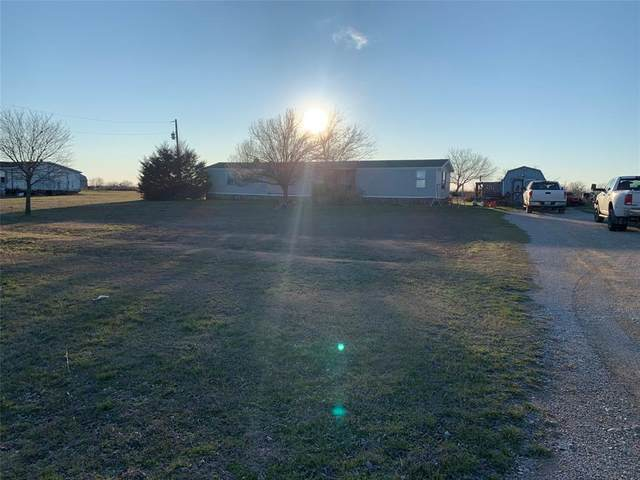 4568 Fm 2264, Decatur, TX 76234 (MLS #14277039) :: Team Hodnett