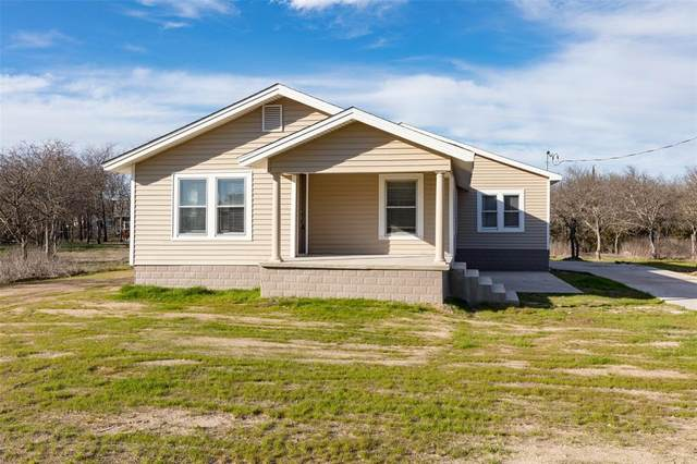 12449 Geraldine Drive, Fort Worth, TX 76126 (MLS #14277764) :: The Kimberly Davis Group