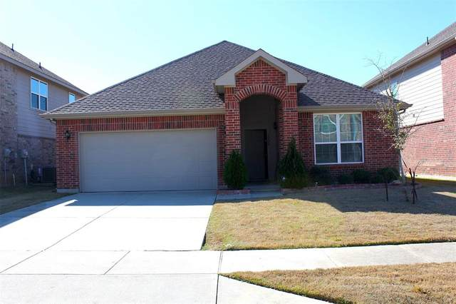 2220 Juarez Drive, Fort Worth, TX 76177 (MLS #14278076) :: Potts Realty Group