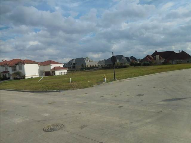 1929 Lilac Lane, Frisco, TX 75034 (MLS #14278172) :: The Mitchell Group