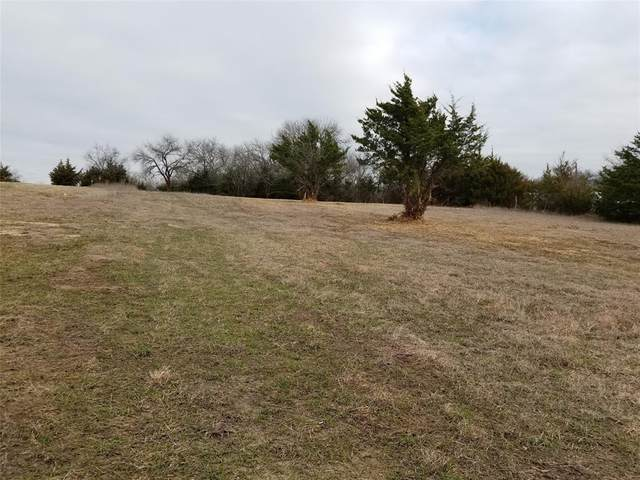Lot 9B County Rd 618, Farmersville, TX 75442 (MLS #14278222) :: The Good Home Team
