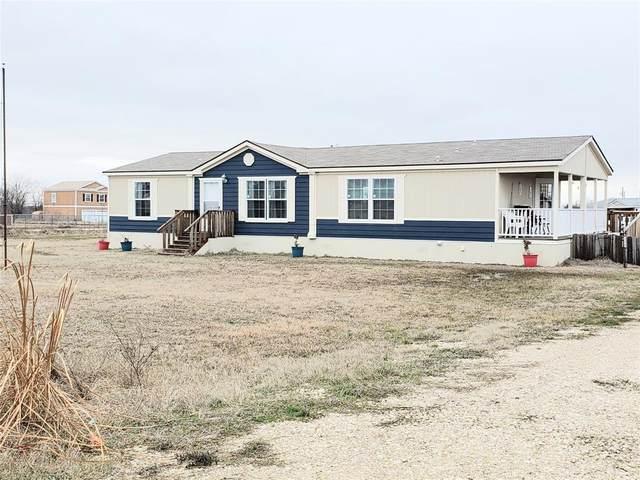 30 Mayfly Court, Sherman, TX 75092 (MLS #14278294) :: Post Oak Realty