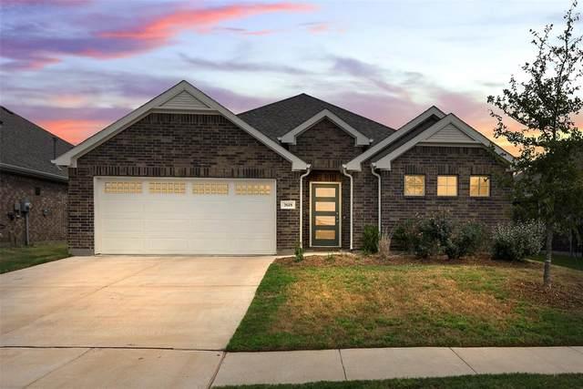 2618 Middleton Road, Glenn Heights, TX 75154 (MLS #14278700) :: The Rhodes Team