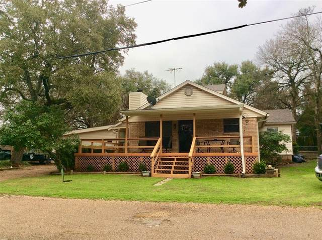 100 County Road 1766, Clifton, TX 76634 (MLS #14279077) :: Real Estate By Design