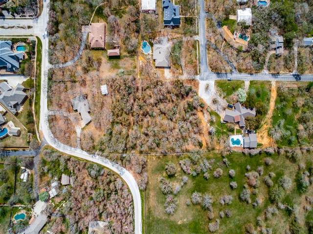 13358 Thornton Drive, Westlake, TX 76262 (MLS #14279124) :: Premier Properties Group of Keller Williams Realty