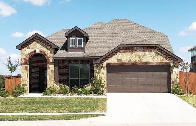 4416 Lupine Lane, Heartland, TX 75126 (MLS #14279226) :: Potts Realty Group