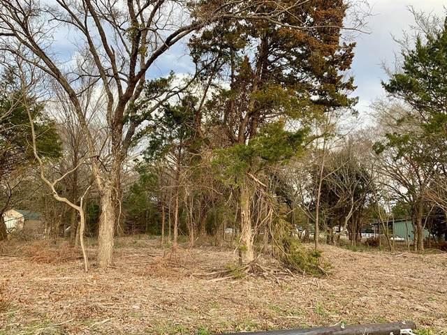 2 ac Old Sadler Road, Sadler, TX 76264 (MLS #14279301) :: Frankie Arthur Real Estate