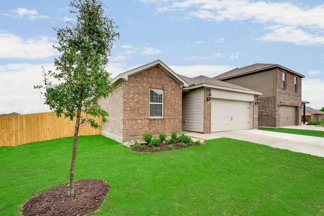 6233 Stone Lake Drive, Fort Worth, TX 76179 (MLS #14279326) :: NewHomePrograms.com LLC