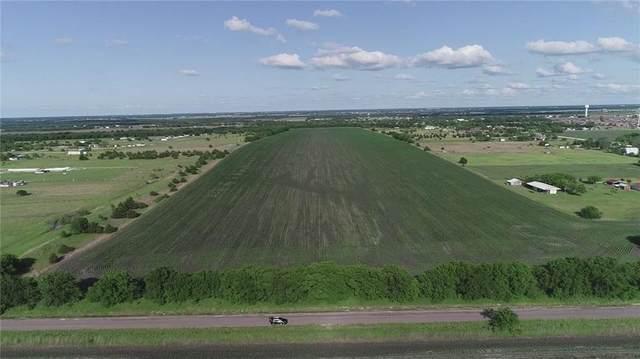 000 Fm 547, Josephine, TX 75442 (MLS #14279914) :: Bray Real Estate Group