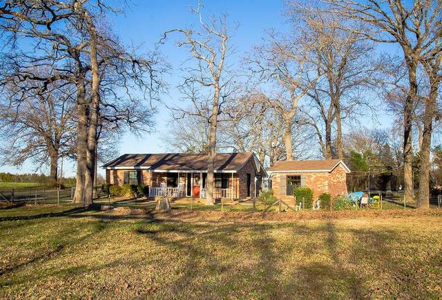1078 1st Monday Lane, Canton, TX 75103 (MLS #14280141) :: Keller Williams Realty