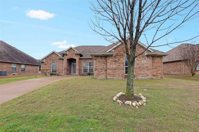 721 Branchwood Drive, Midlothian, TX 76065 (MLS #14280397) :: North Texas Team   RE/MAX Lifestyle Property
