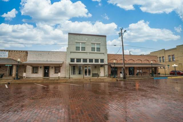 71 Ns Square, Cooper, TX 75432 (MLS #14280428) :: Team Tiller