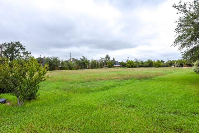 TBD Logan Lane, Stephenville, TX 76401 (MLS #14280681) :: Jones-Papadopoulos & Co