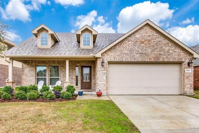 1217 Lake Worth Trail, Little Elm, TX 75068 (MLS #14281039) :: Trinity Premier Properties