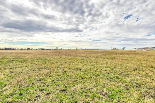 9904 County Road 1006, Godley, TX 76044 (MLS #14281316) :: Potts Realty Group