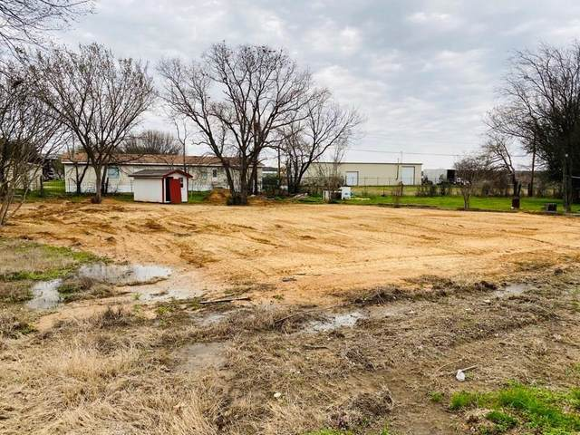4205 Meadowview Drive, Argyle, TX 76226 (MLS #14281395) :: The Mauelshagen Group