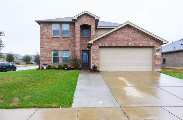12362 Orloff Drive, Rhome, TX 76078 (MLS #14281468) :: Trinity Premier Properties