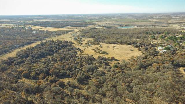 3200 County Road 919, Burleson, TX 76028 (MLS #14281874) :: Potts Realty Group