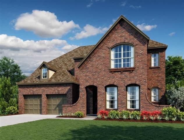 8036 Sarahville Drive, Dallas, TX 75252 (MLS #14282165) :: Potts Realty Group