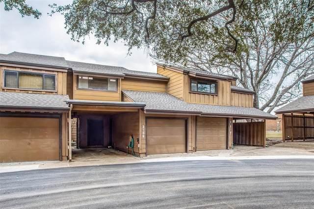 3139 Golden Oak Drive, Farmers Branch, TX 75234 (MLS #14282194) :: HergGroup Dallas-Fort Worth