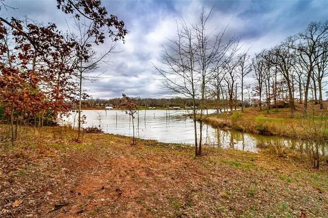 000 Indian Gap, Quitman, TX 75783 (MLS #14282389) :: The Chad Smith Team