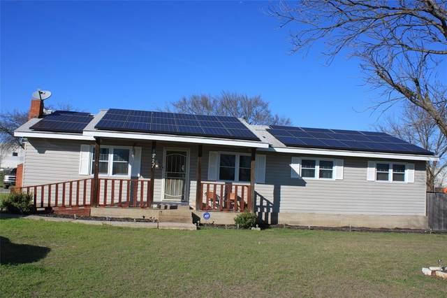 3227 Belvedere, Lancaster, TX 75134 (MLS #14282472) :: Ann Carr Real Estate
