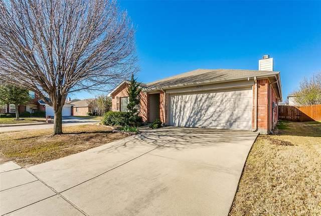 9201 Paluxy Drive, Fort Worth, TX 76244 (MLS #14282667) :: Lynn Wilson with Keller Williams DFW/Southlake