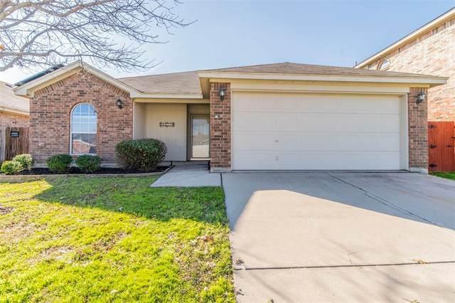 5212 Sioux Creek Lane, Fort Worth, TX 76244 (MLS #14282716) :: Caine Premier Properties