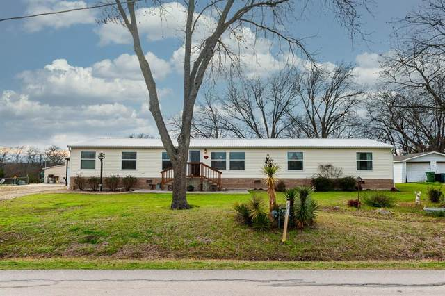 936 Cope Street, Mansfield, TX 76065 (MLS #14282808) :: The Kimberly Davis Group